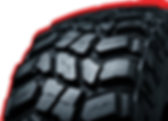 Tire_3.png
