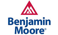 Benjamin-Moore.jpg