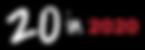 2020_logo_v1.png