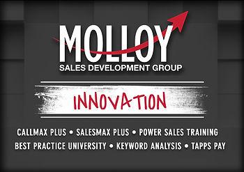 Molloy_services_1.jpg