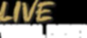 Live events logo copy.png