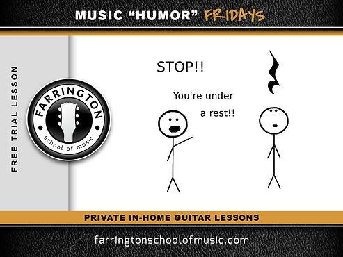 FSM_Facebook_Friday_HUMOR_21.jpg