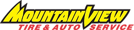 MountainView_logo.png