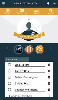 REM_My_Day_Screen_FINAL.jpg