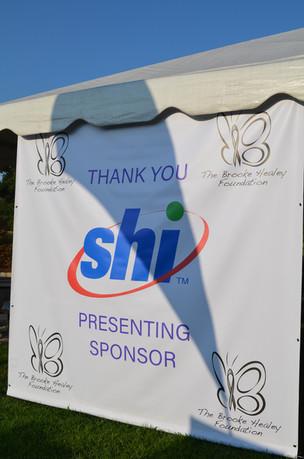 SHI.banner.jpg