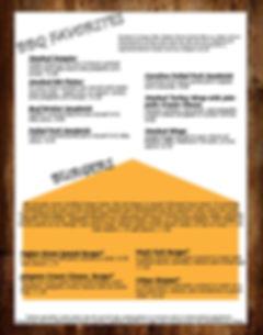 bbq menu for wix.jpg
