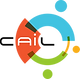 Civic AI Lab logo