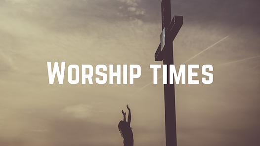 Worship Times.png