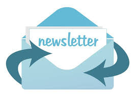 Newsletter April 2021 (click picture to read)