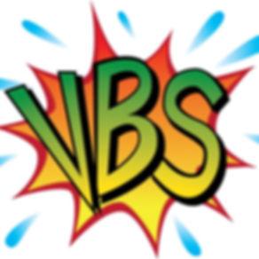VBS-Logo-1-450x450.jpg