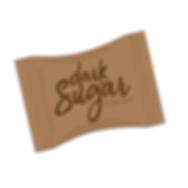 whtDark-Sugar-Logo.png