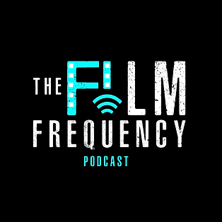 The-Film-Frequency-Podcast-Logo-Black.pn