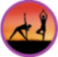 Logo 1 BES.jpg