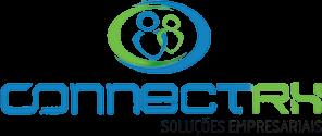 logoConnectrh-removebg-preview.png