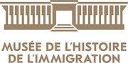 Logo musée .jpg