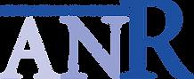 Agence_Nationale_de_la_Recherche.svg (1)