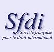 SFDI-2.png