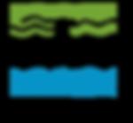 Villa-Buka-design-logo-500x500px-transpa