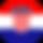 flag-round-250-HR.png