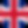 flag-round-250-UK.png