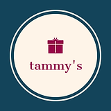 tammys.png