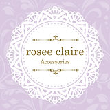 rosee claire 〜ロゼクレール〜.JPG