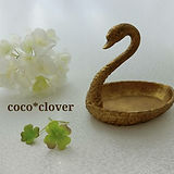 cococlover.jpg