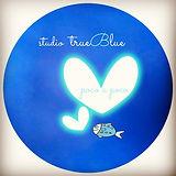 studio trueBlue .jpg