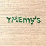 YMEmy's.jpg