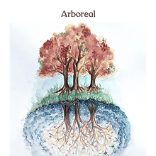 Arboreal cover art.png