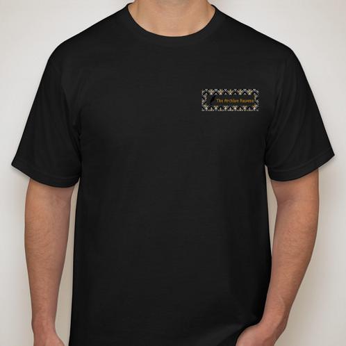 AR T-shirt