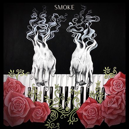 Smoke cover art.png