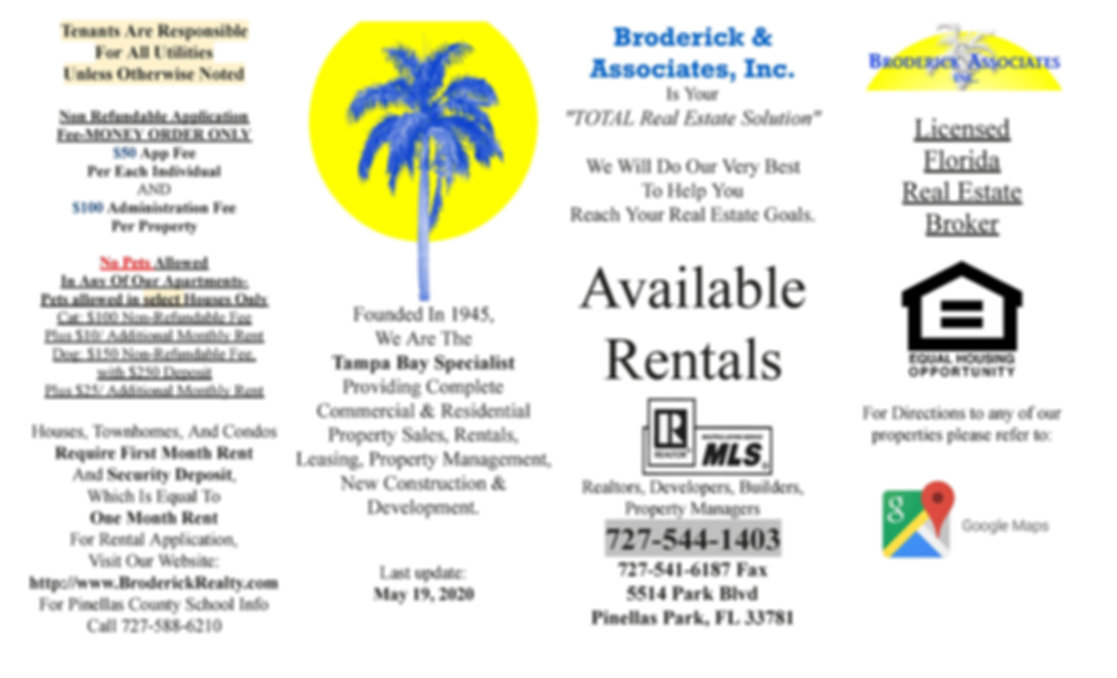 B&A Brochure -05-18-2020- Google Docs-pa