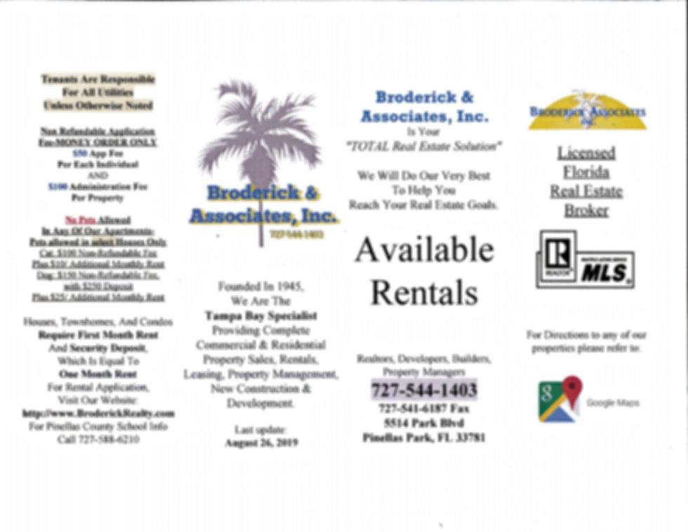 B&A Brochure - 4fold legal size 08-26-20