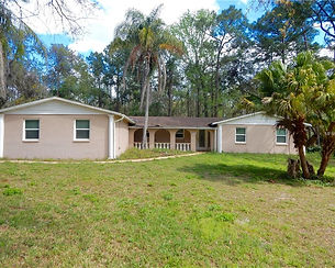 7528 Bay Pines Dr - listed by Kenneth Kl