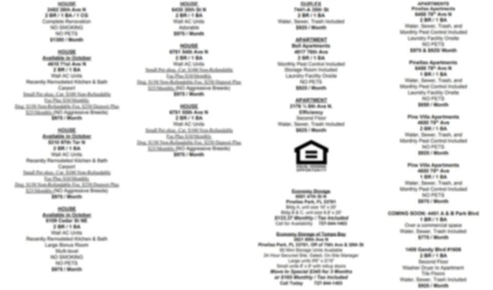 B&A Brochure - 4fold legal size 08-23-20