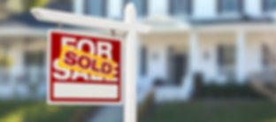 SOLD real estate sign.jpg