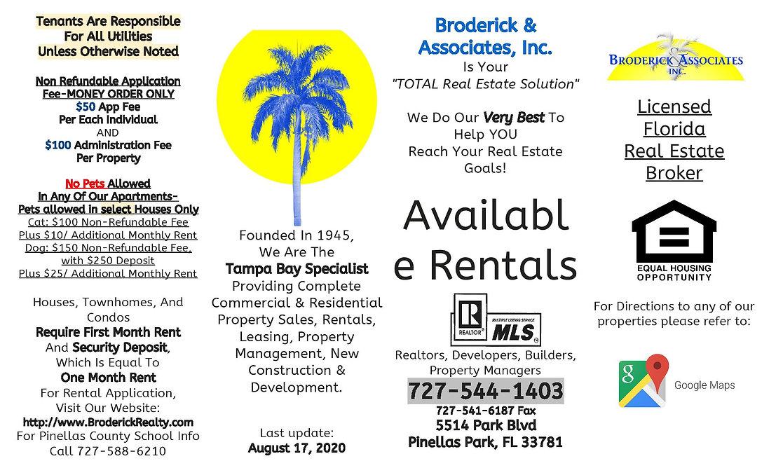 08-17-2020 B&A Brochure - 4fold legal si
