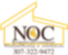 Final%20NOC%20logo-02_edited.png