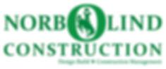 NorbOlindConstruction_Logo_edited.jpg