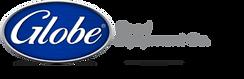 logotype-300x97.png