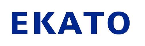 Ekato 1
