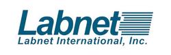 labnet 1