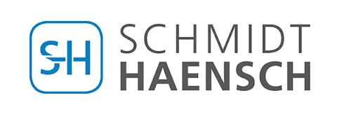 Schmidt 1
