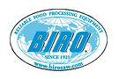 biro-logo-whitebg.jpg