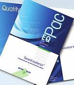 EQ Validation Services.jpg