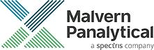malvern panalytical 2.png