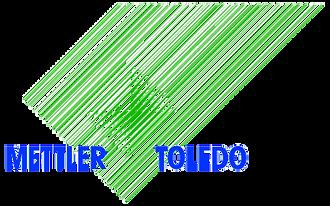 mettler_toledo.png