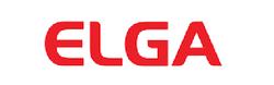 elga1