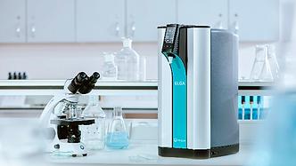 Laboratory Water Purification.png